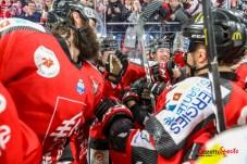 playoffs les gothiques vs bordeaux - 2 -_0069 - leandre leber - gazettesports