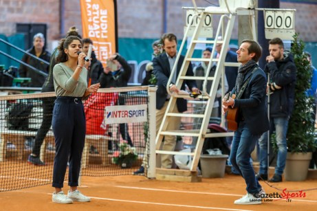 tennis aac tournoi itf finale _0002 - leandre leber gazettesports