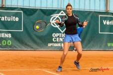 tennis aac tournoi itf finale _0007 - leandre leber gazettesports