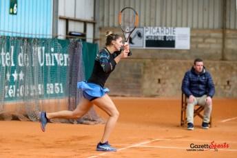 tennis aac tournoi itf finale _0015 - leandre leber gazettesports