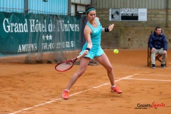 tennis aac tournoi itf finale _0016 - leandre leber gazettesports