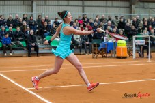 tennis aac tournoi itf finale _0019 - leandre leber gazettesports