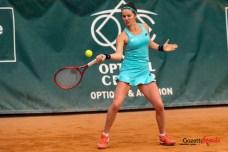 tennis aac tournoi itf finale _0022 - leandre leber gazettesports