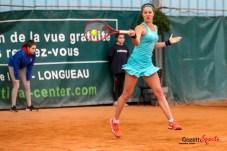 tennis aac tournoi itf finale _0023 - leandre leber gazettesports