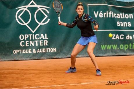 tennis aac tournoi itf finale _0029 - leandre leber gazettesports