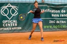 tennis aac tournoi itf finale _0030 - leandre leber gazettesports