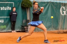 tennis aac tournoi itf finale _0032 - leandre leber gazettesports