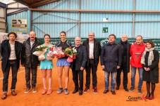 tennis aac tournoi itf finale _0042 - leandre leber gazettesports