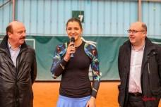 tennis aac tournoi itf finale _0044 - leandre leber gazettesports