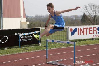 Athletisme Challenge Baheu (Reynald Valleron) (11)