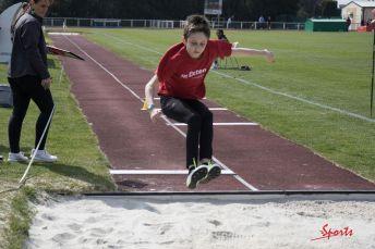 Athletisme Challenge Baheu (Reynald Valleron) (12)