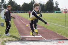 Athletisme Challenge Baheu (Reynald Valleron) (15)