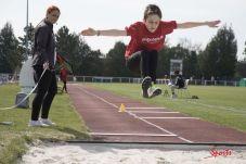 Athletisme Challenge Baheu (Reynald Valleron) (18)
