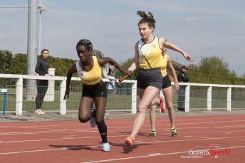 Athletisme Challenge Baheu (Reynald Valleron) (2)
