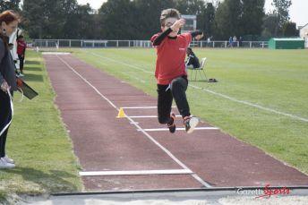 Athletisme Challenge Baheu (Reynald Valleron) (20)