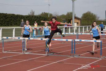 Athletisme Challenge Baheu (Reynald Valleron) (23)