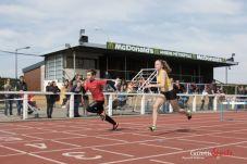 Athletisme Challenge Baheu (Reynald Valleron) (27)