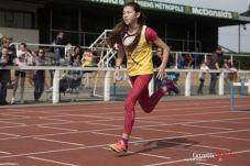 Athletisme Challenge Baheu (Reynald Valleron) (28)