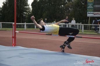 Athletisme Challenge Baheu (Reynald Valleron) (32)