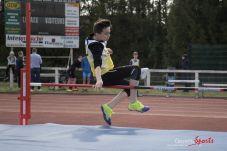 Athletisme Challenge Baheu (Reynald Valleron) (37)