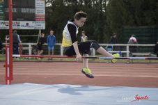 Athletisme Challenge Baheu (Reynald Valleron) (38)