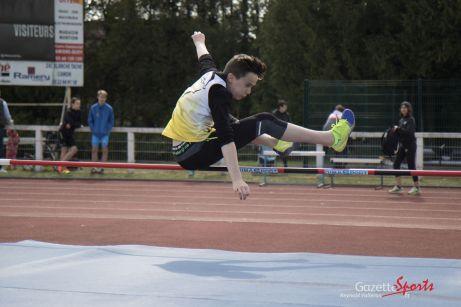 Athletisme Challenge Baheu (Reynald Valleron) (39)