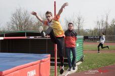 Athletisme Challenge Baheu (Reynald Valleron) (48)