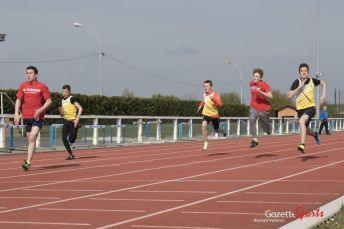 Athletisme Challenge Baheu (Reynald Valleron) (52)