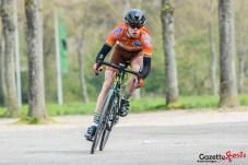 CYCLISME_GRAND PRIX AMIENS METROPOLE_Kévin_Devigne_Gazettesports_-10