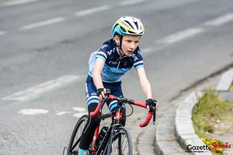 CYCLISME_GRAND PRIX AMIENS METROPOLE_Kévin_Devigne_Gazettesports_-12