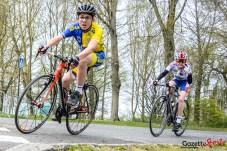 CYCLISME_GRAND PRIX AMIENS METROPOLE_Kévin_Devigne_Gazettesports_-17