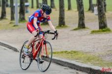 CYCLISME_GRAND PRIX AMIENS METROPOLE_Kévin_Devigne_Gazettesports_-18