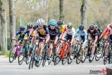 CYCLISME_GRAND PRIX AMIENS METROPOLE_Kévin_Devigne_Gazettesports_-19