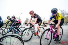 CYCLISME_GRAND PRIX AMIENS METROPOLE_Kévin_Devigne_Gazettesports_-20