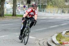 CYCLISME_GRAND PRIX AMIENS METROPOLE_Kévin_Devigne_Gazettesports_-22