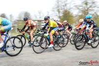 CYCLISME_GRAND PRIX AMIENS METROPOLE_Kévin_Devigne_Gazettesports_-27
