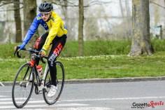 CYCLISME_GRAND PRIX AMIENS METROPOLE_Kévin_Devigne_Gazettesports_-34