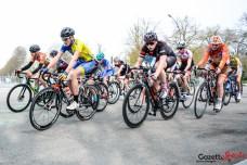 CYCLISME_GRAND PRIX AMIENS METROPOLE_Kévin_Devigne_Gazettesports_-7