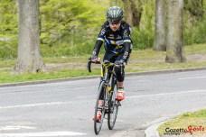 CYCLISME_GRAND PRIX AMIENS METROPOLE_Kévin_Devigne_Gazettesports_-9