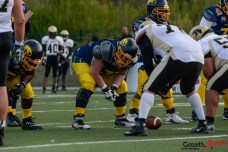 FOOT US_SPARTIATES vs COUGARS_Kévin_Devigne_Gazettesports_-23