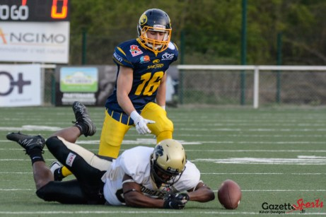 FOOT US_SPARTIATES vs COUGARS_Kévin_Devigne_Gazettesports_-29