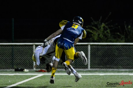 FOOT US_SPARTIATES vs COUGARS_Kévin_Devigne_Gazettesports_-48