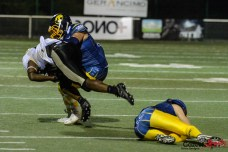 FOOT US_SPARTIATES vs COUGARS_Kévin_Devigne_Gazettesports_-54