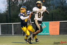 FOOT US_SPARTIATES vs COUGARS_Kévin_Devigne_Gazettesports_-55