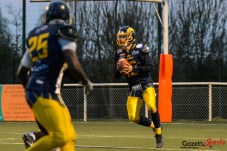 FOOT US_SPARTIATES vs COUGARS_Kévin_Devigne_Gazettesports_-58