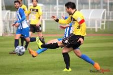 FOOTBALL - Camon vs Méru - GazetteSports - Audrey Louette-17