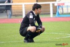 FOOTBALL - Camon vs Méru - GazetteSports - Audrey Louette-18