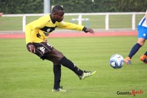 FOOTBALL - Camon vs Méru - GazetteSports - Audrey Louette-19