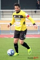 FOOTBALL - Camon vs Méru - GazetteSports - Audrey Louette-21