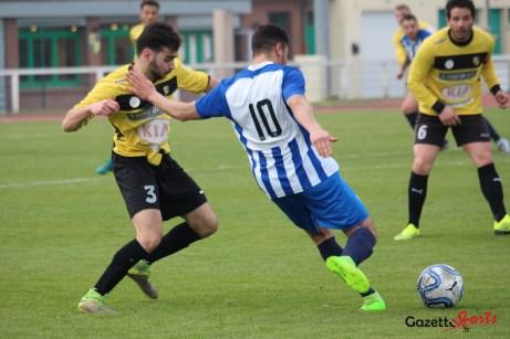 FOOTBALL - Camon vs Méru - GazetteSports - Audrey Louette-28